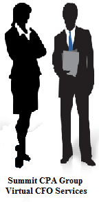 businesswoman_stand_puzzle_piece_3220_-_Copy-2.png