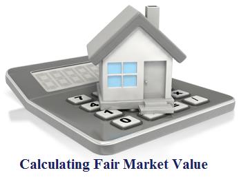 calculator Fair Market Value_pc_2619.png