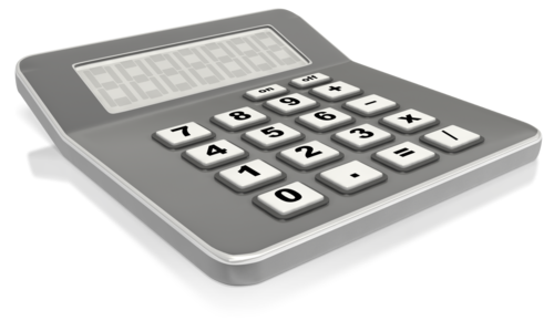 calculator_pc_2617.png