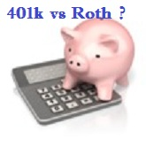 calculator_piggy_bank_pc_sm_nwm-1.jpg