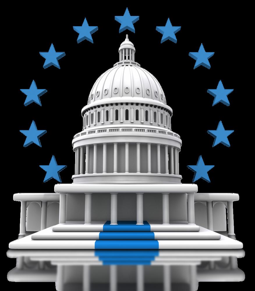June 2019 Tax Legislation Proposals