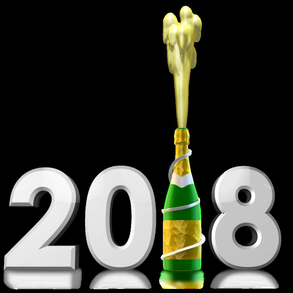 champagne_celebration_custom_16163-1.png