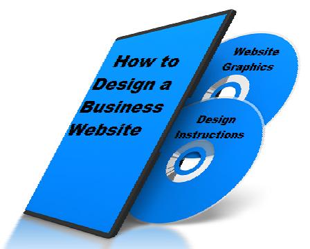 Avoid these 5 Business Website Errors