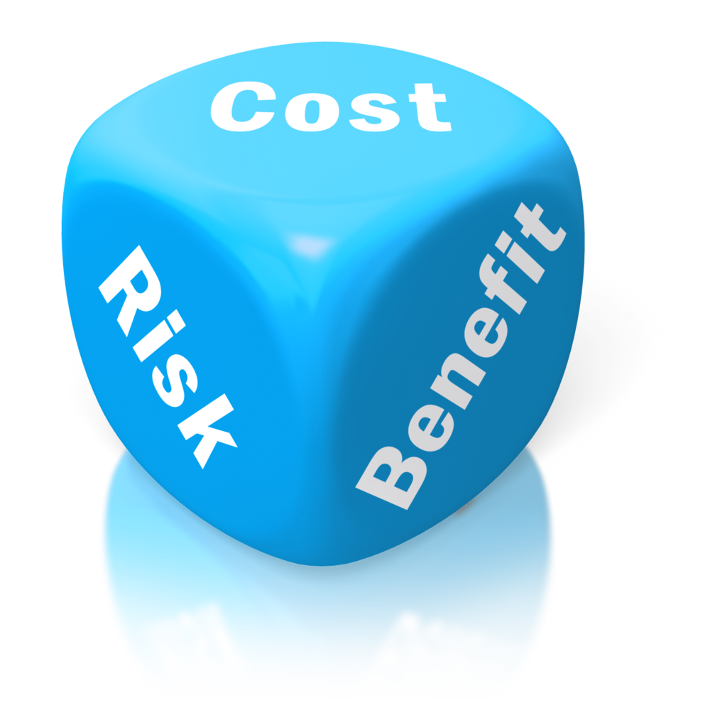 cost_benefit_risk_lgt blue dice_2631