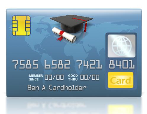 credit_card_blue_world_pc_2233 - Copy