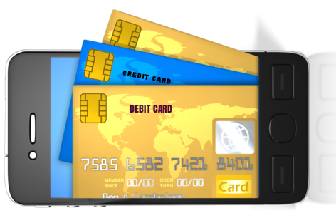 credit_cards_coming_out_of_screen_9582_-_Copy-836313-edited.png