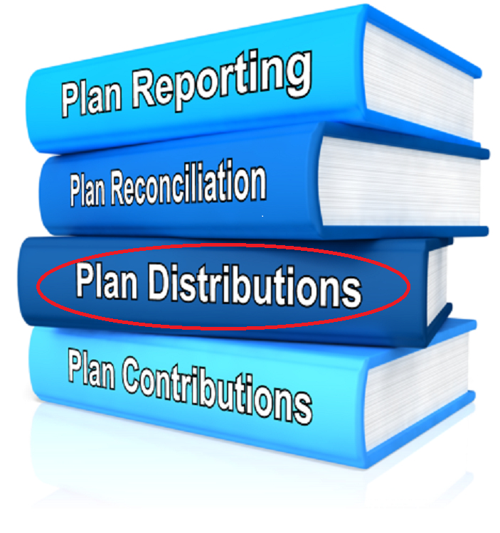 custom_stack_of distributions_books_11960 - Copy