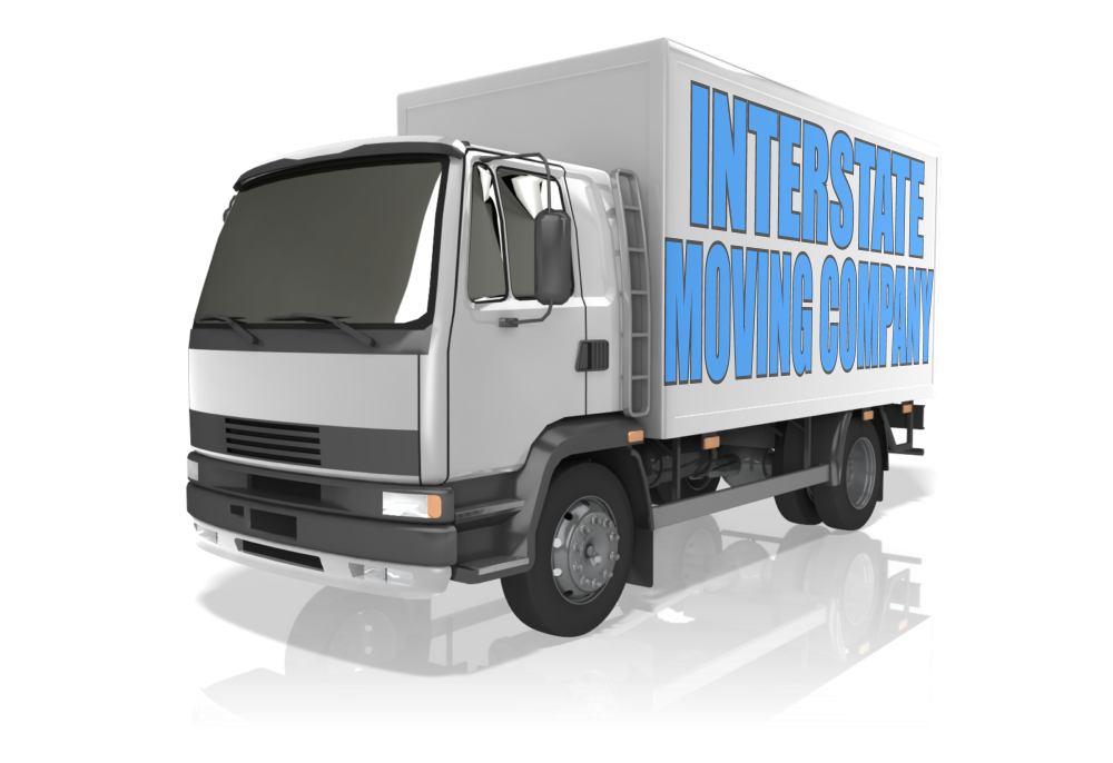 custom_text_delivery_truck_13837-1.png