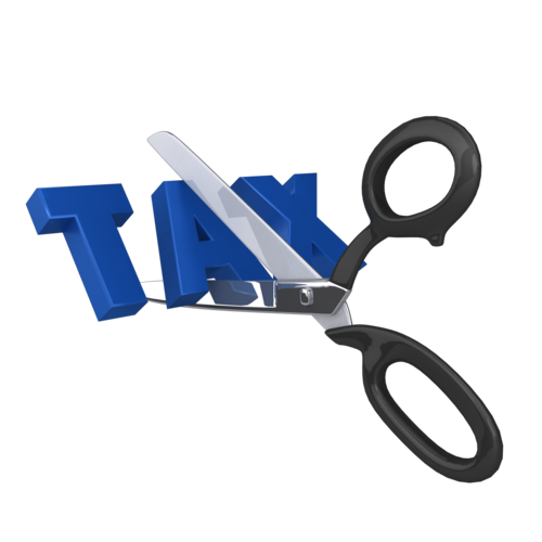 Year-End Business Tax Tips