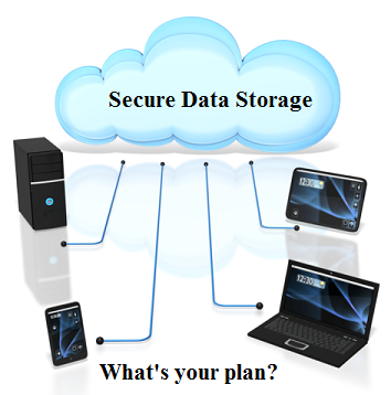 devices_connected_to_cloud_8844 - Copy.png
