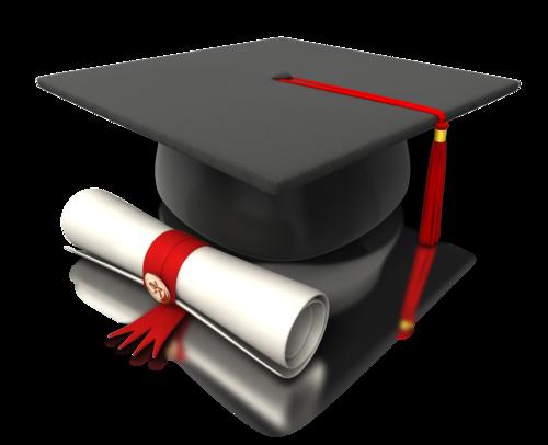 diploma_hat_graduation_8164-1.png