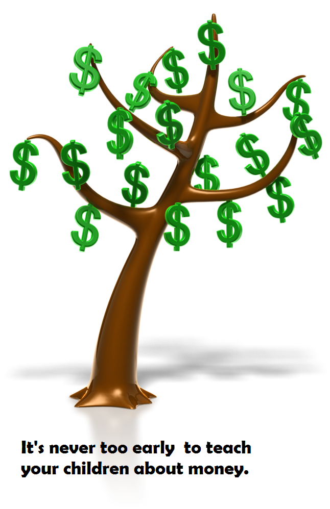 dollar_tree_8754