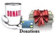 donation_can_hands_sm_nwm-1.jpg