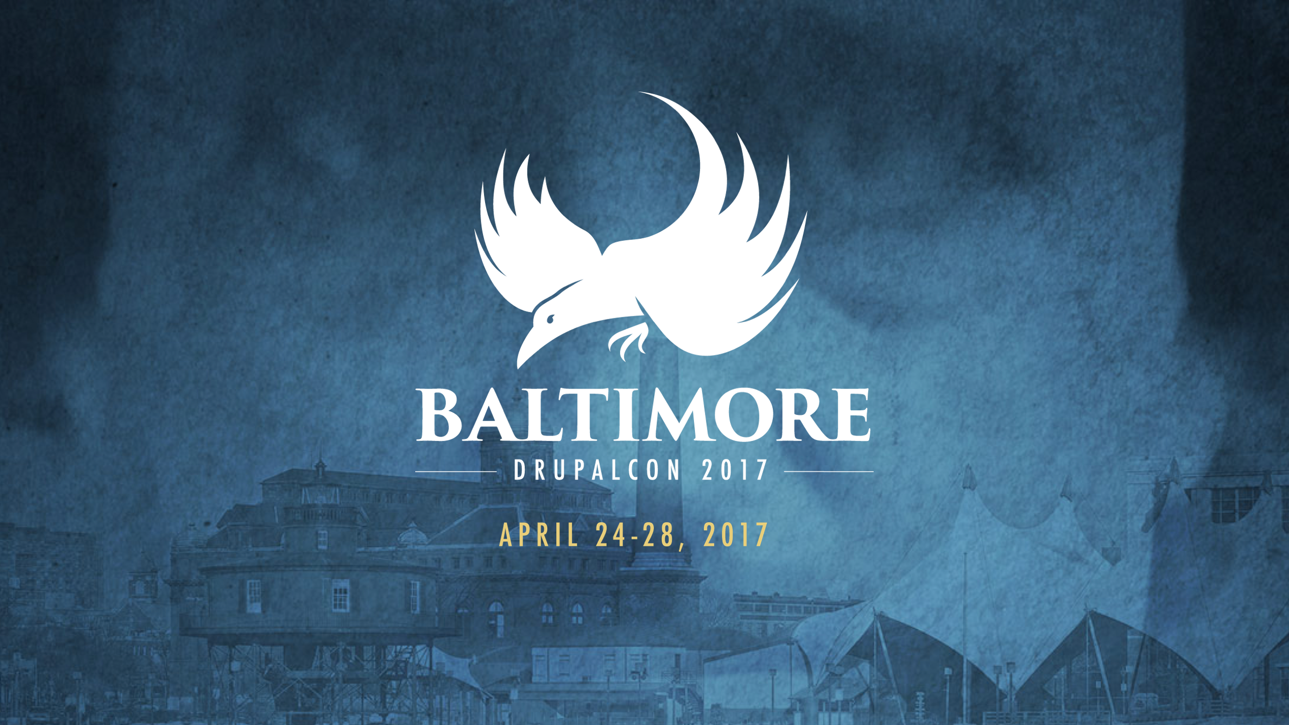 drupalcon baltimore.png