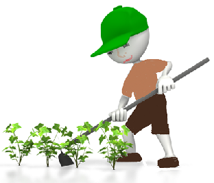 farmer_hoeing_plants_5087_-_Copy.png