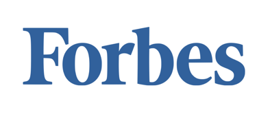 featured_forbes.png