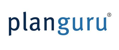featured_planguru.png