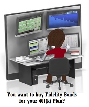 fidelity bonds - Copy