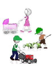 figure_pushing_lawnmower_10021 - Copy