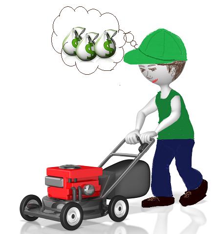 figure_pushing_lawnmower_10021_-_Copy-1.png