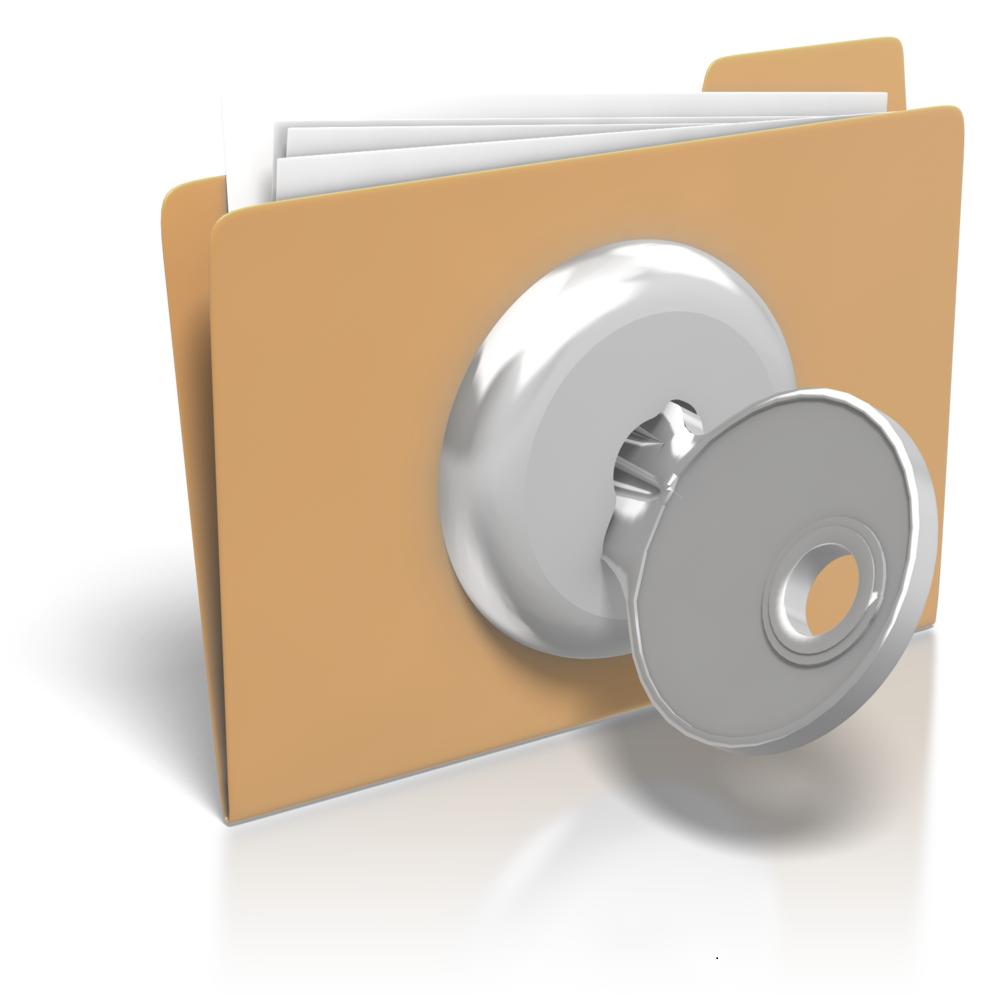 folder_lock_key_8207