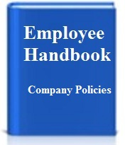 front_facing_book_colored_sm_nwm - Copy - Copy.jpg