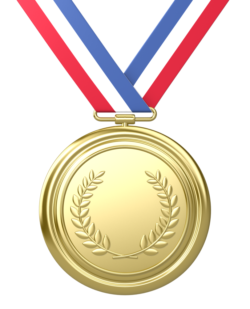 gold_medal_award_first_place_3719.png