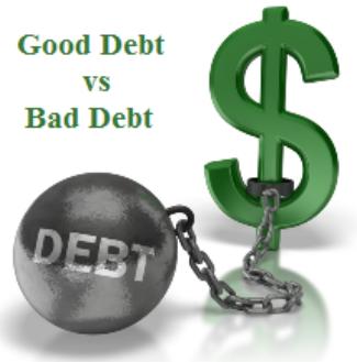 good_debt_vs_bad_debt-694286-edited