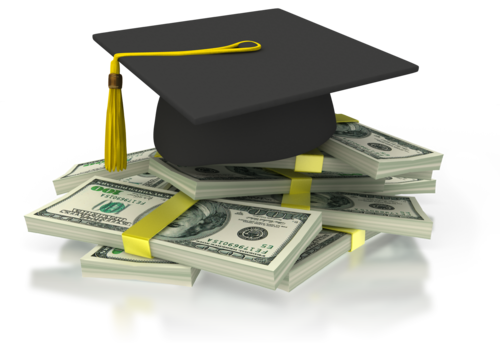 529 College Savings Plan Withdrawal Rules