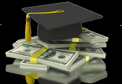 graduation_cash_2494