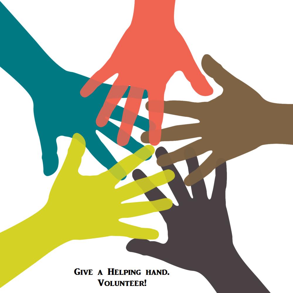 hands_circle_team_19002-1