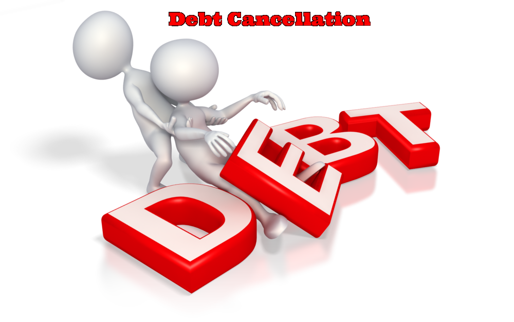 help_out_debt_pc_3384-153722-edited