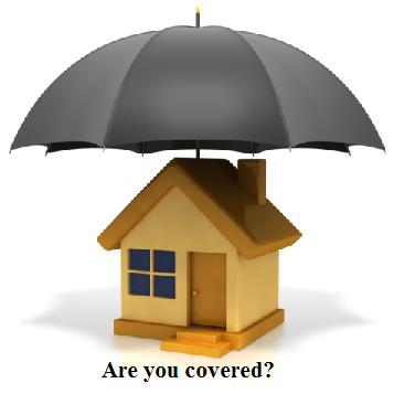 house_under_umbrella_1899 - Copy.png