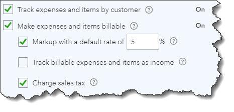 Creating and Using Vendor Records in QuickBooks