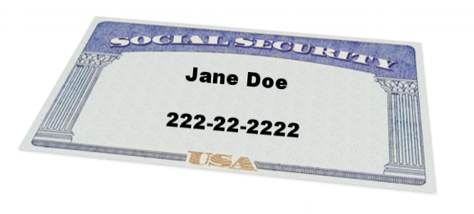 Could You Lose Your Social Security Benefits?