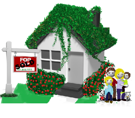 ivy_covered_house_12466 - Copy - Copy-384723-edited
