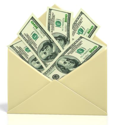 letter_open_money_pc_1305 - Copy