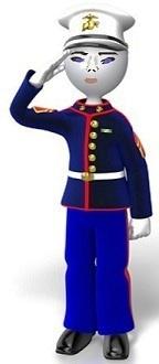 marine saluting.jpg