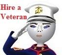 marine_saluting_-Head_shot_Copy.jpg