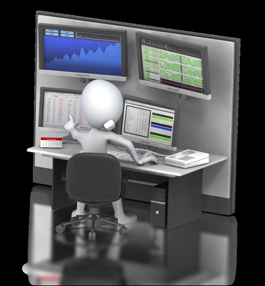 market_trader_analyzing_7539-2