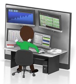 market_trader_analyzing_7539.png