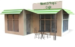 mom and pop corner_store_text_11249 - Copy-840652-edited.jpg