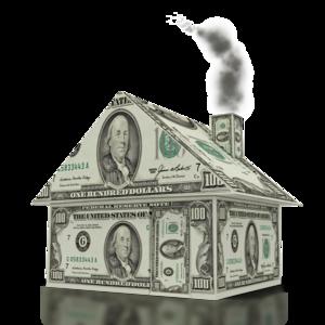 money_house_pc_1823 - Copy-1.png