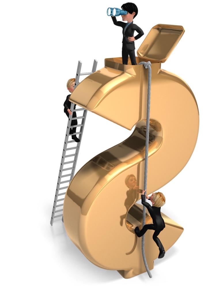 money_lookout_success_21454 (1)