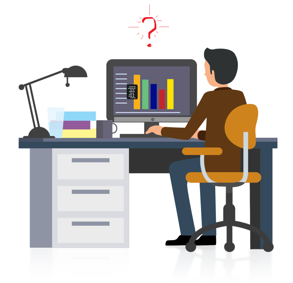 office_businessman_working stock Question_22296 - Copy