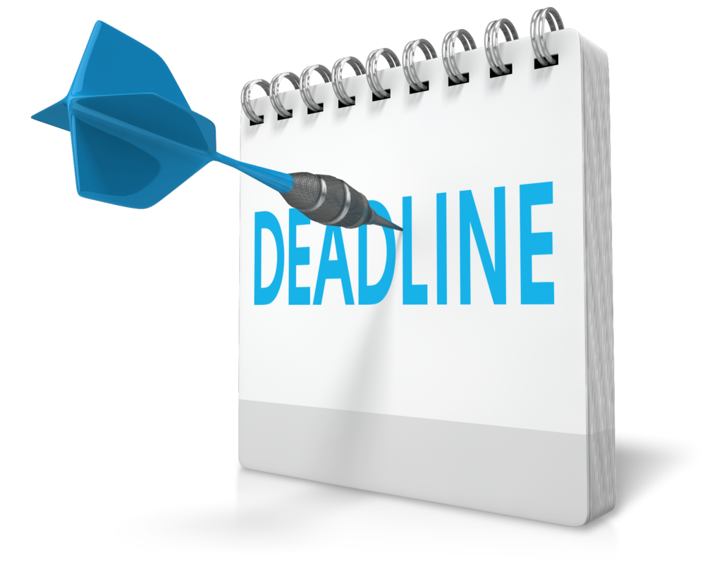office_calendar_deadline_16582-2