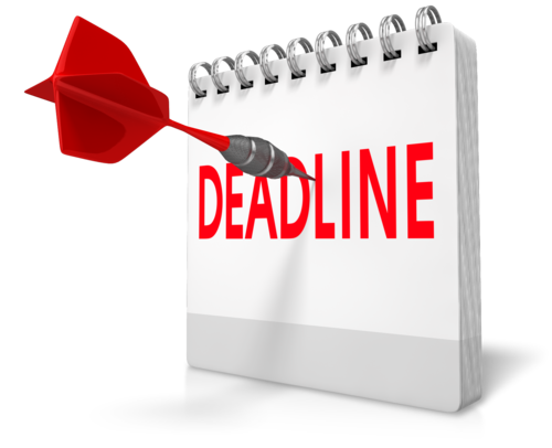 office_calendar_deadline_16582