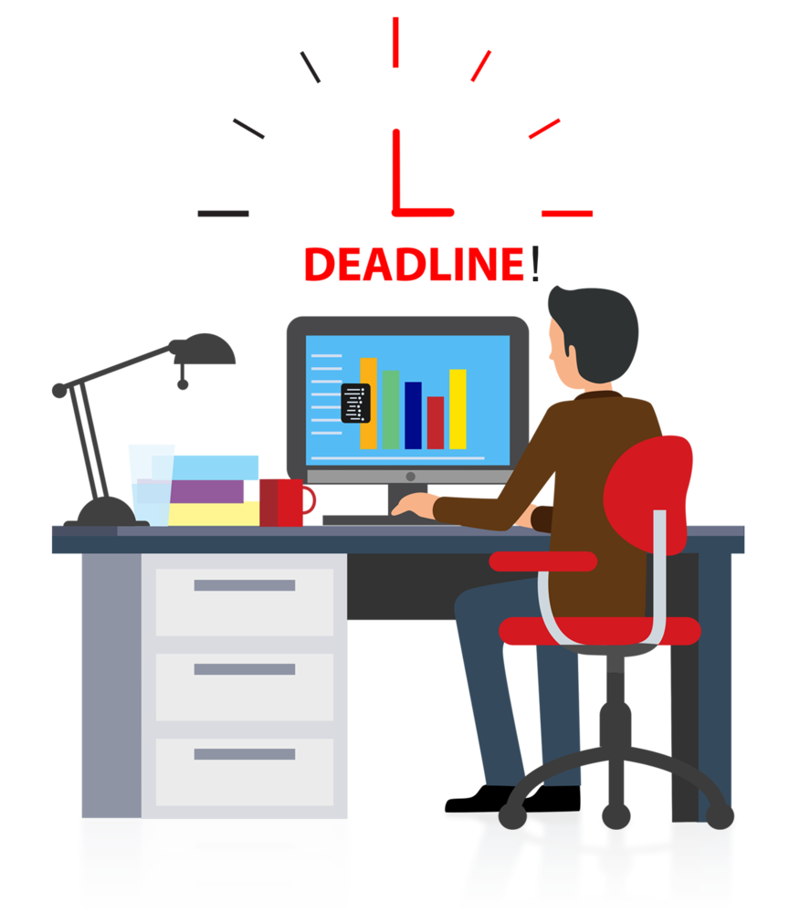office_deadline_computer_22290