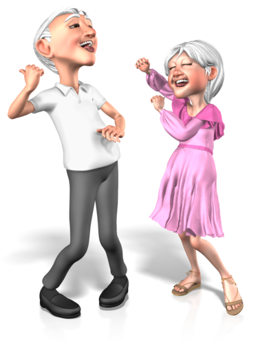 old_couple_dancing_machines_20634-1