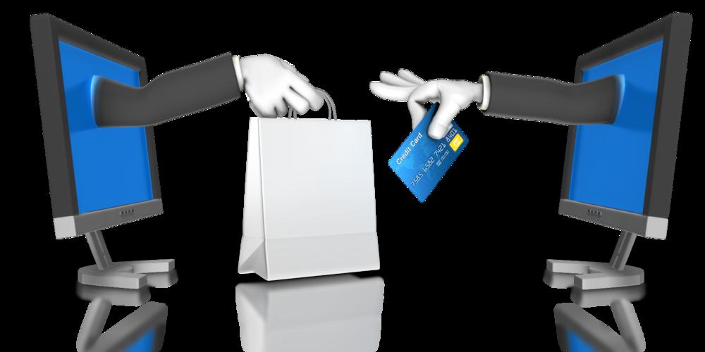 online_shopping_transaction_16410-1
